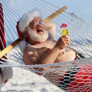 christmas-free-wallpapers019-santa-claus-funny
