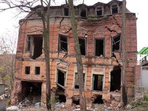 dilapidated1