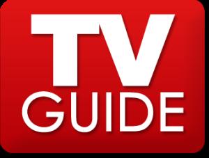 TV_Guide_Logo