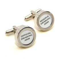 5-funny-gifts-for-groomsmen-cufflinks__full