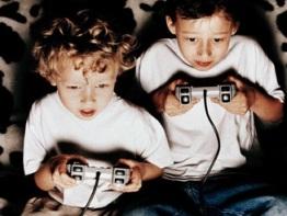 gaming-kids