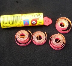 10-Rolls-x-100-Shot-Toy-Gun-Caps_700_600_1O0DU