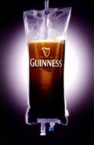 GuinnessDrip