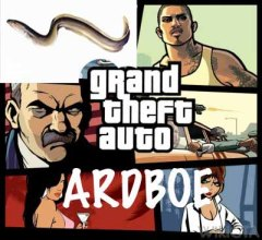400px-Grand-Theft-Auto-Series copy