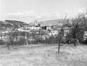 Largybeg