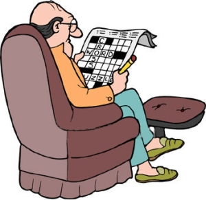 350_Crossword_Clip_Art