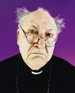 angry_priest