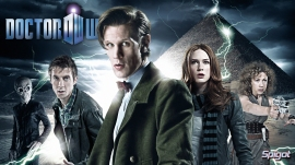 dr-who-s0-08