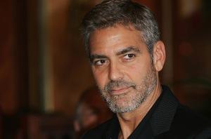 Clooney for Ardboe?