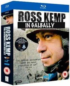 ross_kemp_afgan_bluray_300 copy