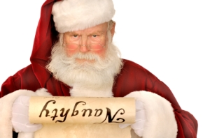 the-power-of-santas-naughty-list-a-poem-by-pooky