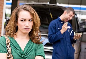mechanic-angry-woman-431x300