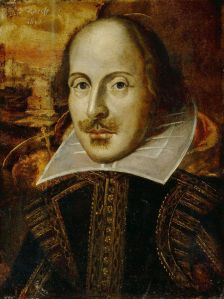 Shakespeare - a load of balls?