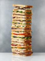 Hovis-Sandwich-Main-12-350x466