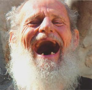 old-man-laughing
