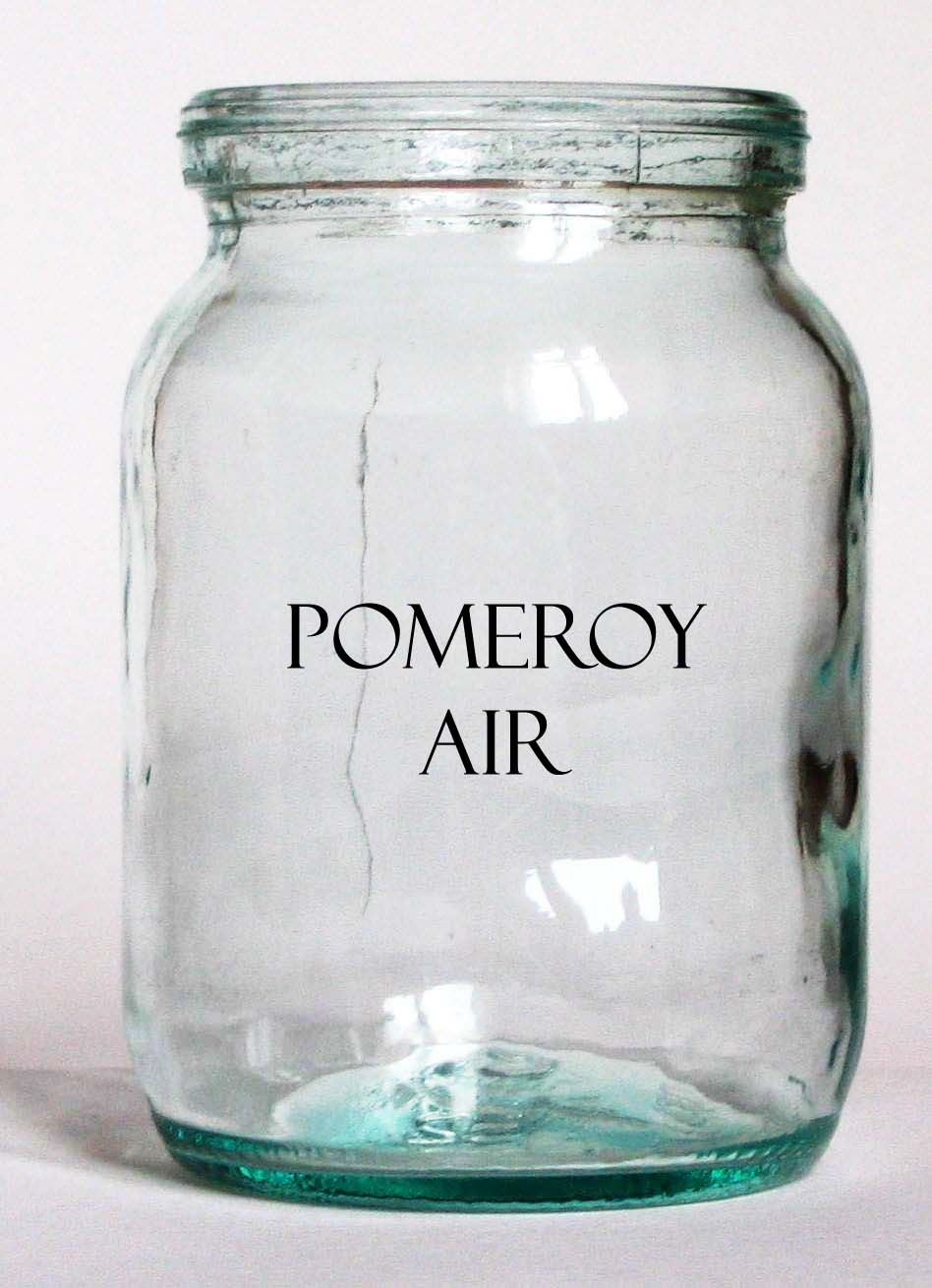 pomeroy men Pomeroy's mens clothing store 136 w main st mesa, az 85201 get directions 480-833-0733 categories: clothing, shopping tags: clothing 0.
