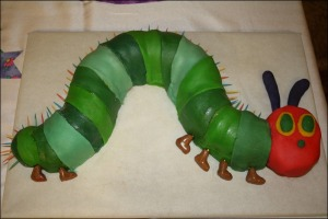 hungry caterpillar cake_thumb