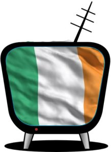 irish-internet-tv-networks