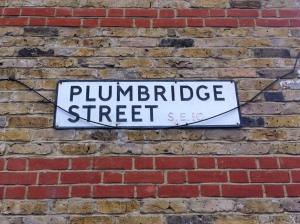 plumbridge_sign
