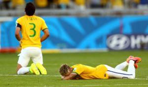 brazil-lose-994