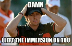 mcilroy-immersion4