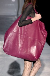 2015 handbag