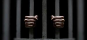 prison-bars-2