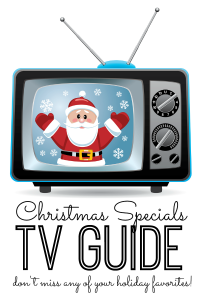 Christmas-Specials-TV-Guide-2013