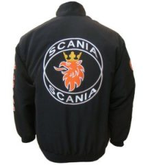 o_saab-scania-car-jacket-74c1