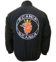 o_saab-scania-car-jacket-74c1