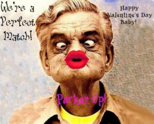 funny_valentines_day_cards-4