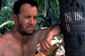Hanks for Urney?