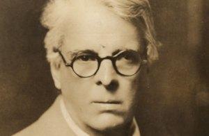 Yeats - the key to unlocking Sligo?