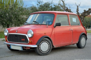 austin-mini-red-hot-4