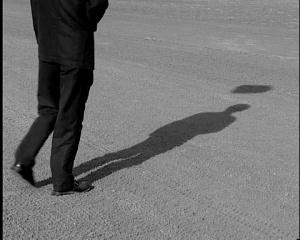 shadow-5