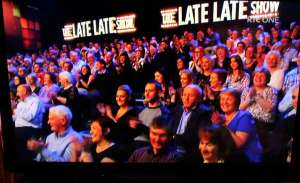 2Late-Late-Audience-11th-Dec.-2015-600