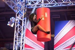 gallery_uktv-ninja-warrior-07_1 copy