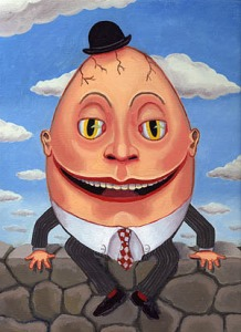 Humpty-Dumpty-alice-in-wonderland-202657_300_413