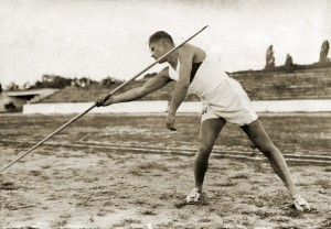 Javelin_thrower