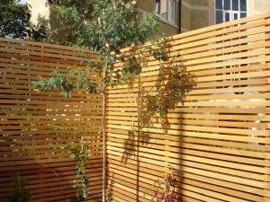 garden_trellis_screen_9032_640_480