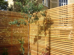 garden_trellis_screen_9032_640_480