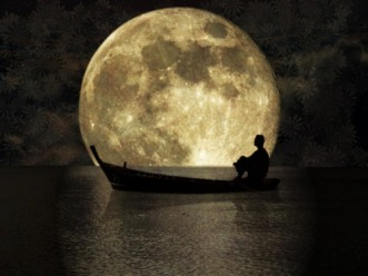 boatmoon
