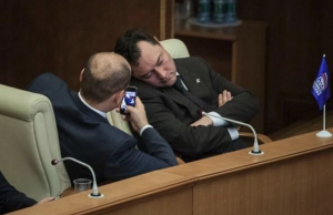 best-russia-pictures-politician-photo-sleeping
