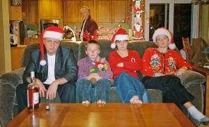 photo-christmas-cards-10-e1416794448610