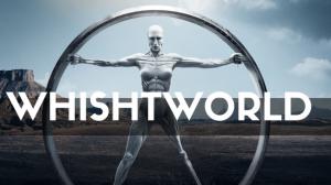whishtworld