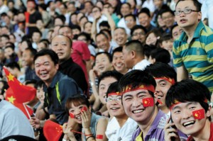 f3_3d_football_audience