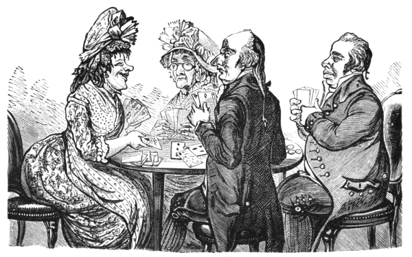 english_caricaturists_1893_-_twopenny_whist