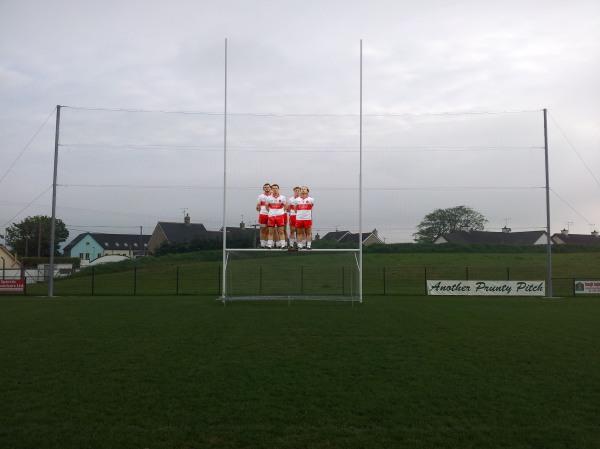 Gaelic-Goal copy