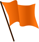 2000px-Orange_flag_waving