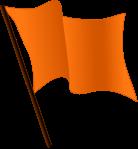 2000px-Orange_flag_waving